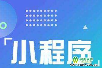 上海app开发公司 怎么样把握着小程序商务的发展红利